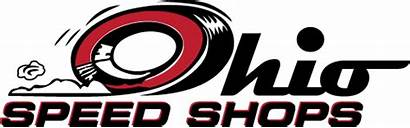 Speed Shops Ohio Racingjunk Speedshop Log Efi