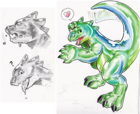 Lizard Tf Long Tail Keywords
