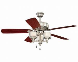 Ceiling light menards fans with lights turn of the