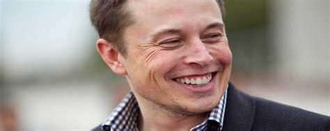 Elon Musk Twitter Dogecoin / Un tweet d'Elon Musk fait ...