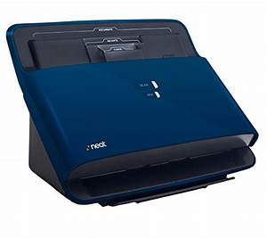 neatdesk desktop document scanner and digital filing With digital document scanners for sale