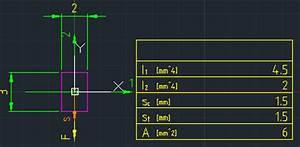Normalspannung Berechnen : autodesk inventor faq inventor fl chentr gheitsmoment widerstandsmoment tr gheitsmoment ~ Themetempest.com Abrechnung