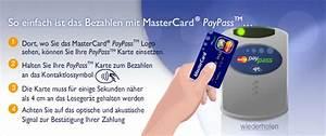 Miles And More Abrechnung : mobile payment mit nfc deutsche anbieter im markt berblick t3n ~ Themetempest.com Abrechnung
