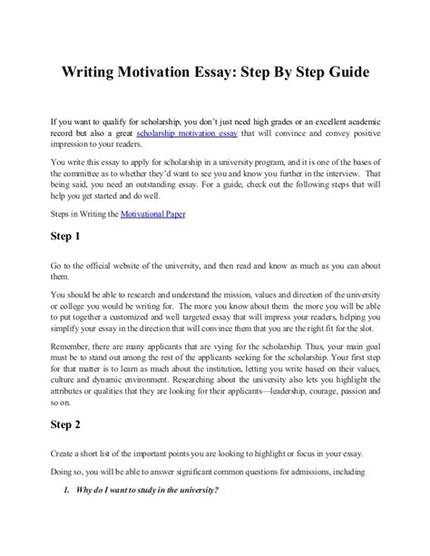 how to write a great college essay essay on food and