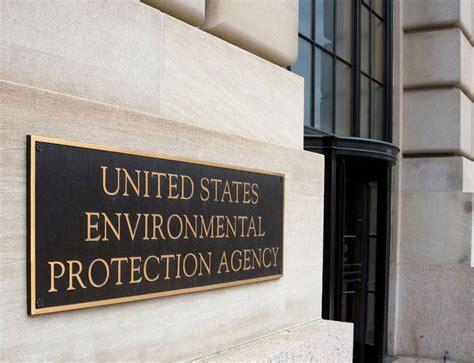 state attorneys general push  tougher asbestos