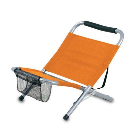 siege de plage siège de plage et fauteuil de plage personnalisé cadeau