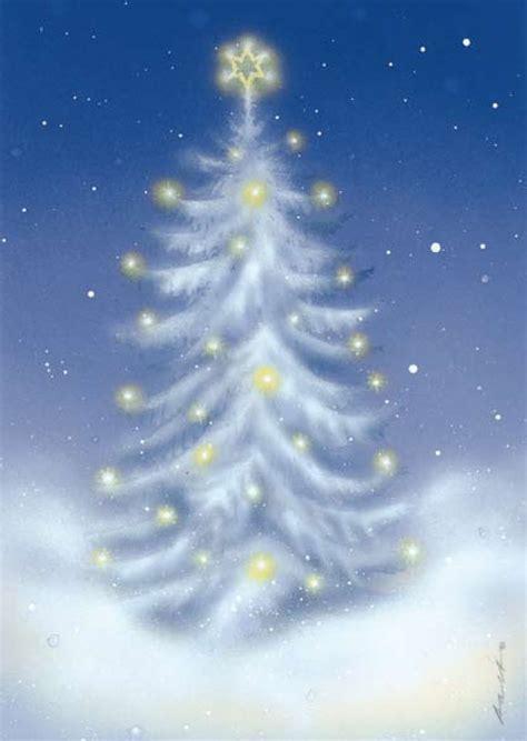 taittokortti joulukuusi tekstillae lionsverkkokauppa