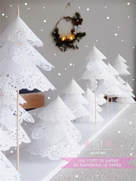 terrific christmas tree crafts