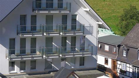 Hotel Haus Am Stein (winterberg) • Holidaycheck (nordrhein