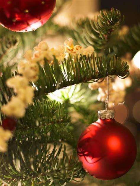 christmas decorations  washington dc md  va