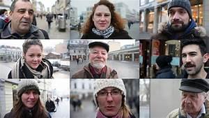 Was Bedeutet Max : was bedeutet f r dich europa eu2morrow youtube ~ Lizthompson.info Haus und Dekorationen