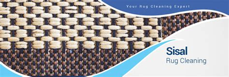 How Do You Clean A Sisal Rug by How To Clean A Sisal Rug Home Decor