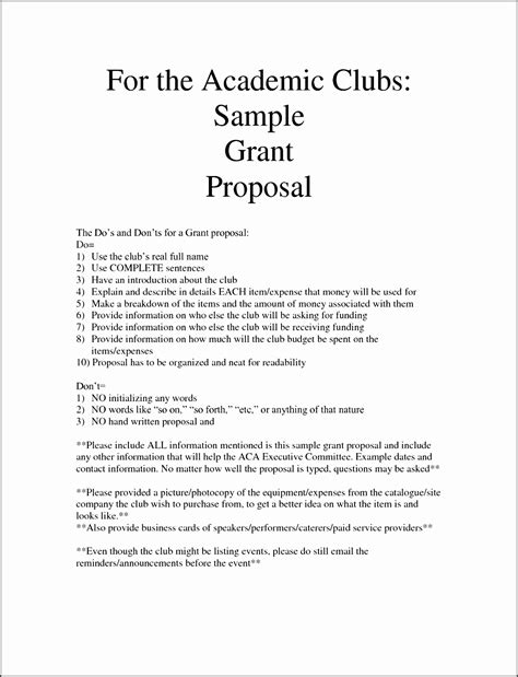 company event proposal template sampletemplatess