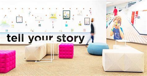 clara bureau a look inside shutterfly s santa clara office officelovin 39