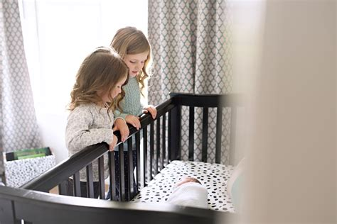 studio  interior design sibling love newborn lifestyle