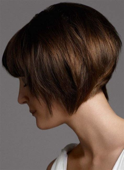 images  haircuts style  color  pinterest