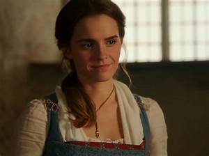 Review: Disney's 'Beauty and the Beast' Starring Emma ...