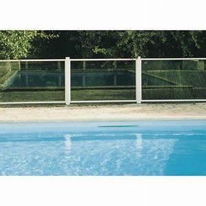 securite piscine alarme piscine barriere piscine au With barriere securite piscine leroy merlin 1 barriare piscine clature piscine leroy merlin