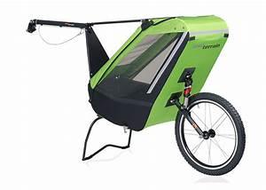 Fahrradanhänger Kinder Test : test mountainbiken mit kleinkindern die besten ~ Kayakingforconservation.com Haus und Dekorationen