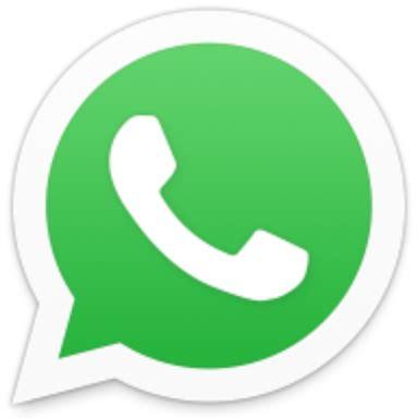 whatsapp messenger 2 17 395 apk by whatsapp inc