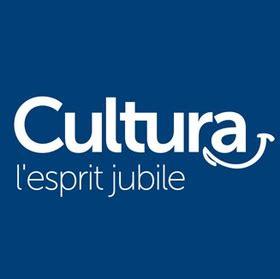 cultura siege social cultura wikipédia