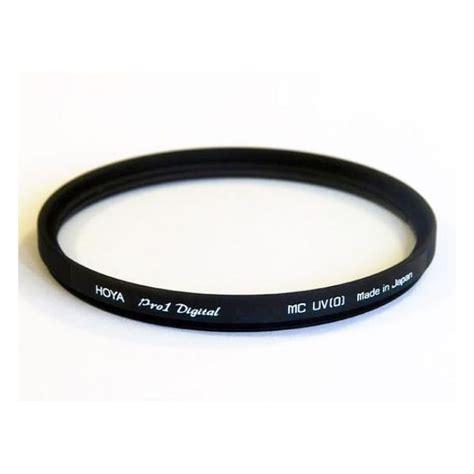 hoya 40 5mm pro1 digital uv filter