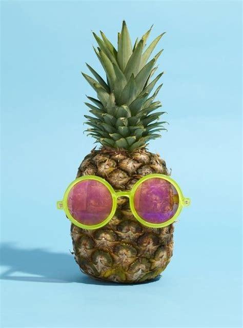 pineapple l iphone 5 wallpaper pineapple summer i p h o n e 5 w a l l p a p e r pinterest summer