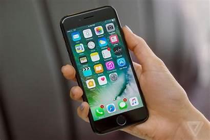 Ios Indicator Iphone Talking Volume Apple Change