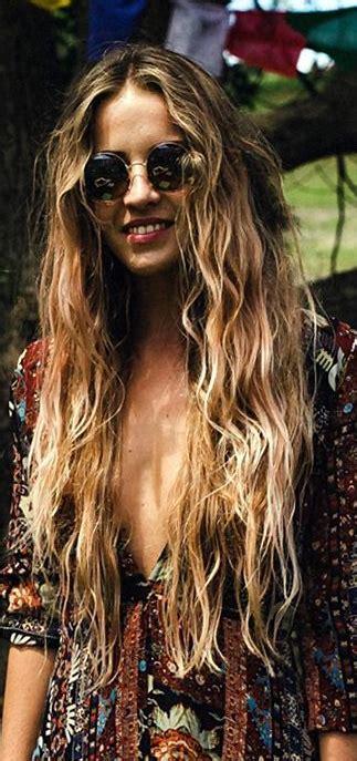 easy hair styles 25 swinging 60s hairstyles peinado de trenza 1969