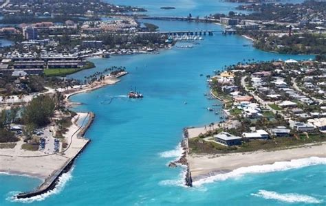 Boat Storage Jupiter Florida by Jupiter Florida A Lowkey And Easygoing Surfers Paradise