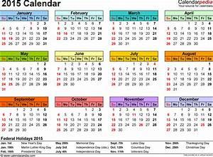 australian calendar 2015 new calendar template site With australian calendar template 2015
