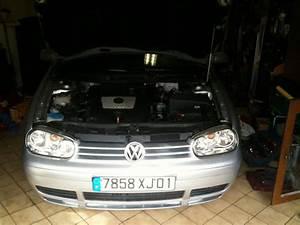 Volkswagen Aulnay : golf tdi 100 4 rm de neslouk garage des golf iv tdi 100 page 14 forum volkswagen golf iv ~ Gottalentnigeria.com Avis de Voitures