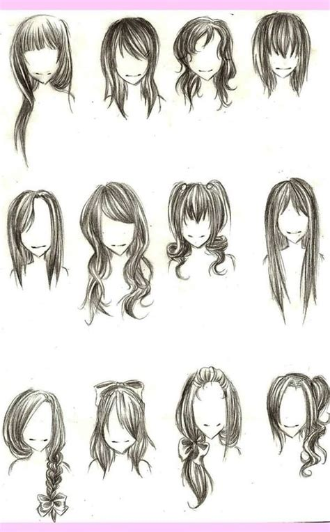 images  drawings doodles  pinterest