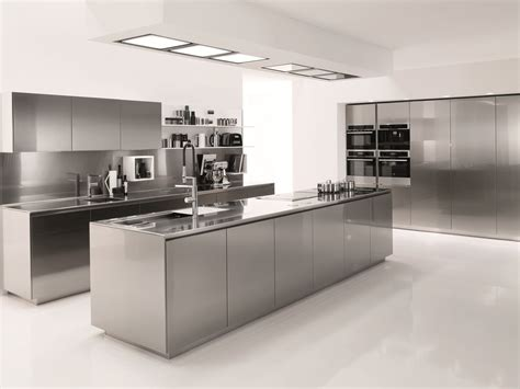 how to choose a stainless steel kitchen sink choosing kitchen countertops things you should kukun 9701