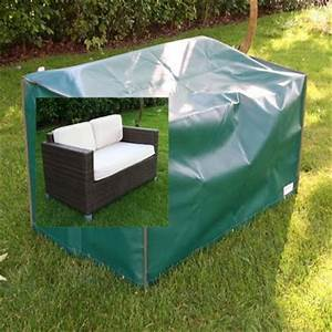Outdoor furniture covers outdoor furniture cover garden for Best patio furniture covers uk