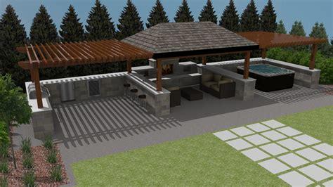 Ar 15 Wallpaper Backyard Entertainment Designs Outdoor Furniture Design And Ideas