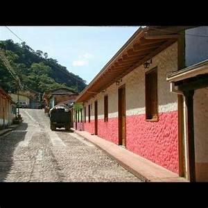 R U00edo Chiquito  T U00e1chira  Venezuela  Pueblo Tur U00edstico Del Estado Tachira