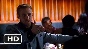 Crazy Stupid Love 8 Movie CLIP Rediscover Your