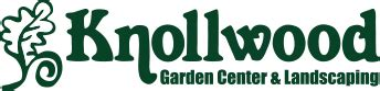 garden center knollwood garden center and landscaping home specials and Knollwood