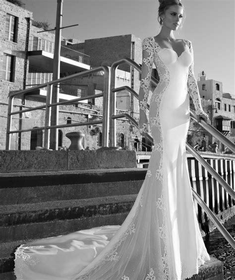 Galia Lahav Wedding Dresses Modwedding