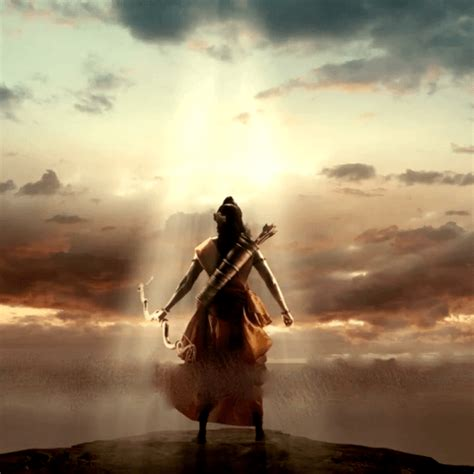 om jai shri ram beautiful hd wallpapers collectionslord