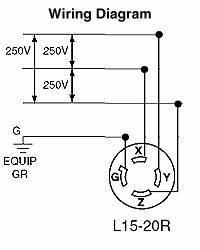 Rh2b Ul Wiring Diagram