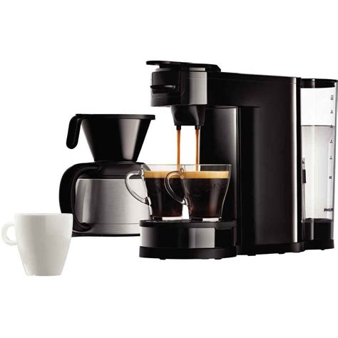 Cafetiere Senseo Switch Cafeti 232 Re Senseo Switch Vente D Appareil M 233 Nager La Centrale Du Bureau
