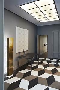 Appartement  U00e0 Paris