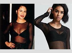 12 Essential Pieces to Rock Selena Quintanilla's Iconic Looks