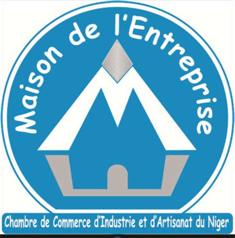 chambre de commerce et d industrie de recrutement chambre de commerce d industrie du niger maison de l