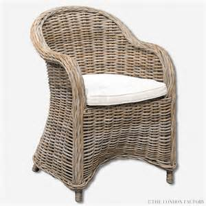 wicker kitchen furniture furniture glass dining table and rattan chairs archives gt kitchen outdoor grey wicker