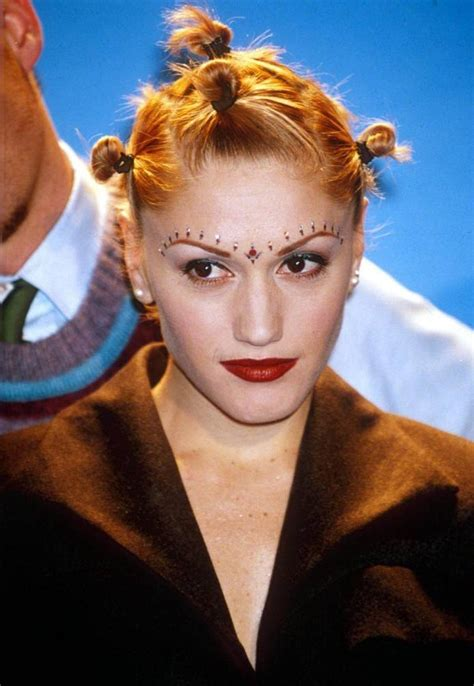 Hairstyles From The 90s by The 16 Most 90s Hairstyles Every Kid Was Desperate To