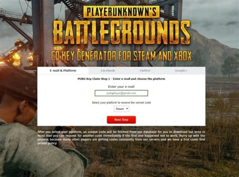 Right now you can get into the new map beta and play it without owning the game. Can I get PUBG on Steam for free? - Quora