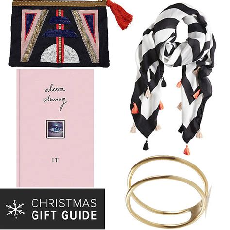 christmas gift ideas for best friend popsugar fashion